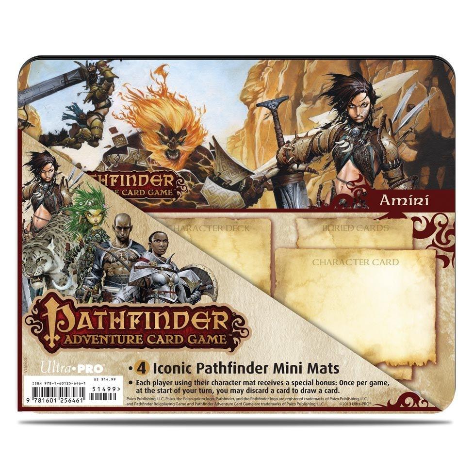 hot sales super specials big discount paizo.com - Pathfinder Adventure Card Game: Rise of the ...
