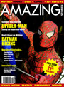 Amazing Stories 603 Cover