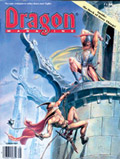 Dragon 148 Cover