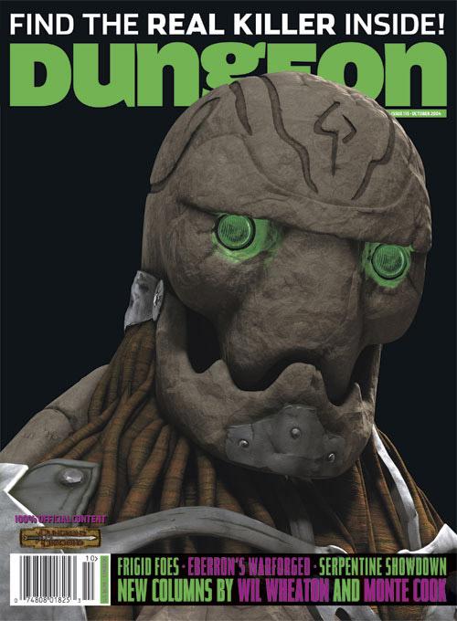 Cover of Strike on Shatterhorn