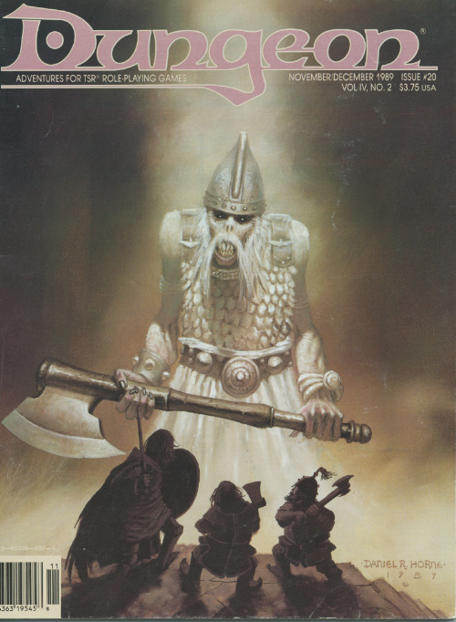 Cover of Ancient Blood