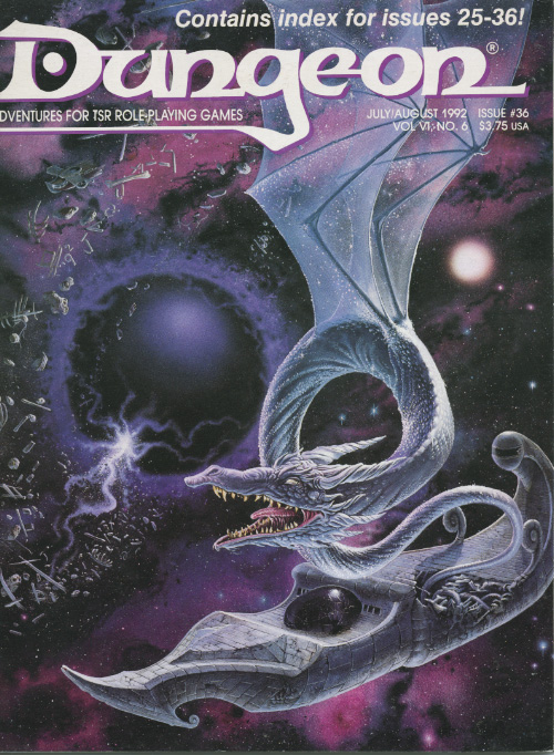 Cover of The Sea of Sorrow