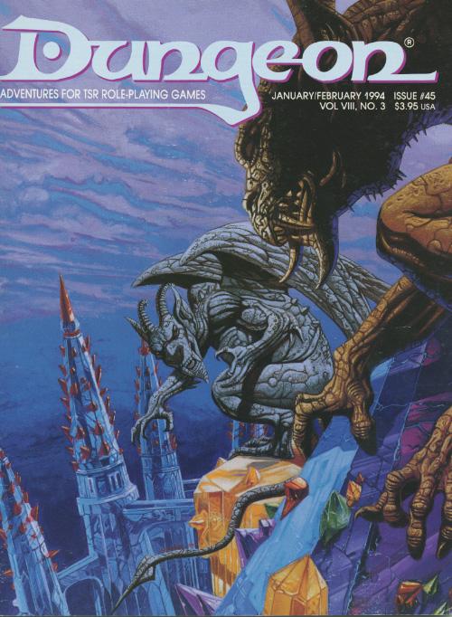 Cover of An Artist's Errand
