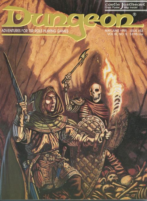 Cover of Elexa's Endeavor
