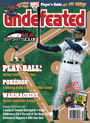 Undefeated 5 Cover