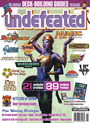 Undefeated 7 Cover