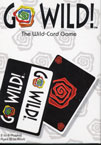 Card Game go_wild