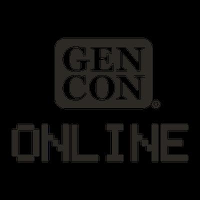 Gen Con Online