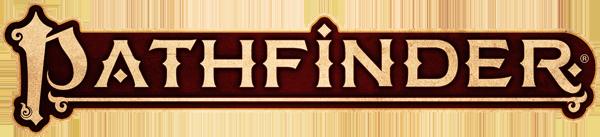 Pathfinder: Second Edition