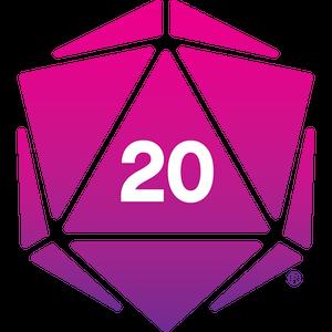 Roll20.net logo