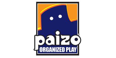 Paizo Organized Play
